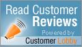 Review of Schneider One Hour